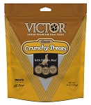 Victor Classic Crunchy Treats with Chicken Meal for Dogs